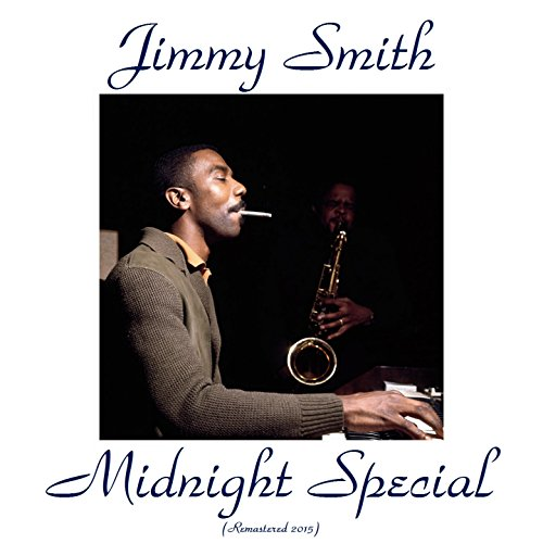 Midnight Special (feat. Stanle...