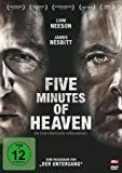 Five Minutes Heaven kostenlos online stream