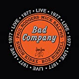 Live 1977 [Vinyl LP]