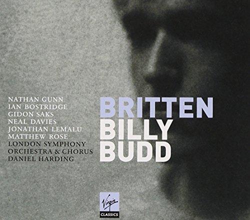 britten-billy-budd