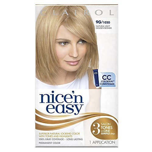 clairol-nice-n-easy-hair-color-9g-natural-light-golden-blonde-1-kit-by-clairol