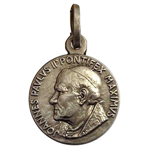 medaglietta-santo-papa-giovanni-paolo-ii-in-argento-925-925-sterling-silver-saint-pope-john-paul-ii-
