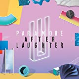 Paramore: After Laughter (Audio CD)