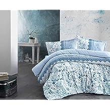 Suchergebnis Auf Amazonde Für Bettwäsche 220x240 Flanell