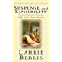 Suspense and Sensibility or, First Impressions Revisited: A Mr. & Mrs. Darcy Mystery (Mr. and Mrs. Darcy Mysteries)