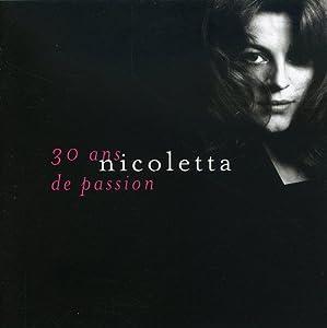 """Afficher """"30 ans de passion"""""""