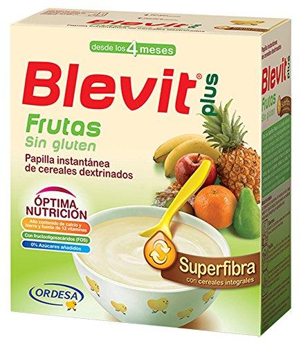 blevit-plus-superfibra-frutas-cereales-paquete-de-2-x-300-gr-total-600-gr