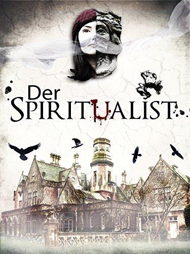 Der Spiritualist