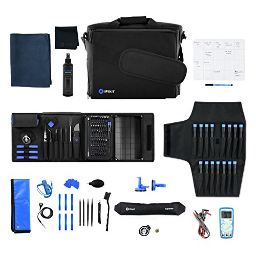 iFixit Repair Business Toolkit