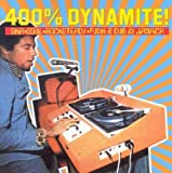400% Dynamite Ska