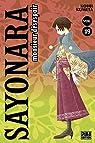 Sayonara Monsieur Désespoir, tome 19 par Kumeta