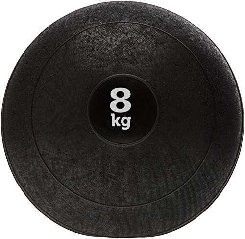 BodyRip-No-Bounce-Slam-Ball-8kg