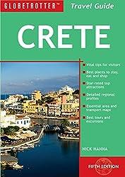 Crete (Globetrotter Travel Pack)