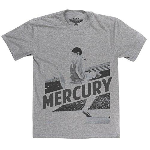 rock-ist-religion-quecksilber-t-shirt-gr-m-grau-sports-grey