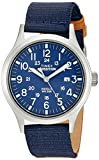 Montre  - Timex -  TW4B070009J