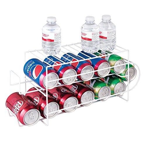 Dispensadores de latas 2018 dispensador - Dispensador de latas ...