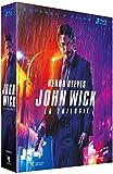John Wick-La Trilogie...