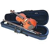 Primavera VF001N-18 Ensemble pour Violon Taille 1/8