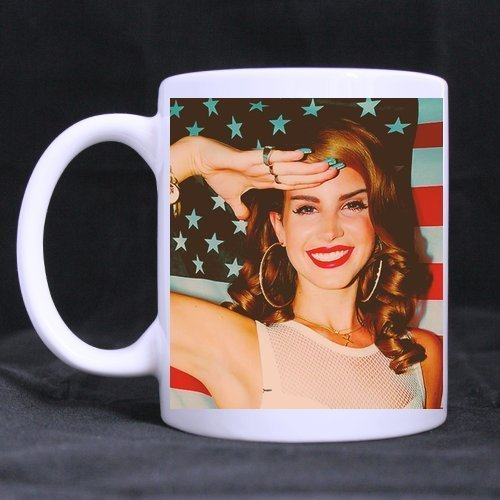 xox-t-movie-actor-music-star-band-series-lana-del-rey-american-usa-flag-stripes-stars-navy-pattern-c