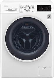 LG 8Kg Condensing Dryer 14 Programs Sensor Drying