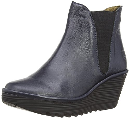 Fly-London-Yoss-Mousse-Womens-Boots