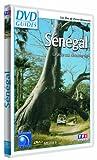 Sénégal - La piste aux émotions [Francia] [DVD]