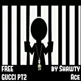 Free Gucci 2