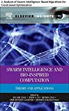 Best GENERIC Inventory Softwares - Swarm Intelligence and Bio-Inspired Computation: 2. Analysis of Review