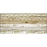 Cuadro madera 140 x 60 cm. Lámin