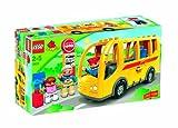 Lego Duplo Ville 5636 - Bus