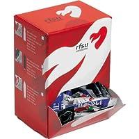 RFSU Kondome Profil–100Konturierte Kondome preisvergleich bei billige-tabletten.eu