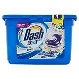Dash Pods Waschmittel Morgentau–40GR