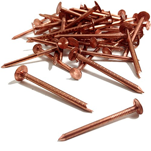 25-30mm-x-335mm-copper-clout-roofing-nails-also-used-for-tree-stump-removal-diy