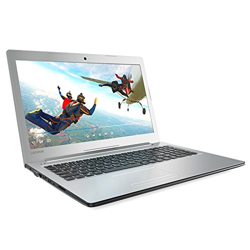 Lenovo Xiaoxin Laptop (Windows 10, 4GB RAM, 1000GB HDD) Silver Price in India