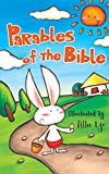 Parables of the Bible1
