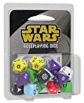 Star Wars: Edge of the Empire RPG Dic...