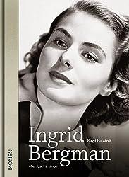 Ingrid Bergman (Ikonen)