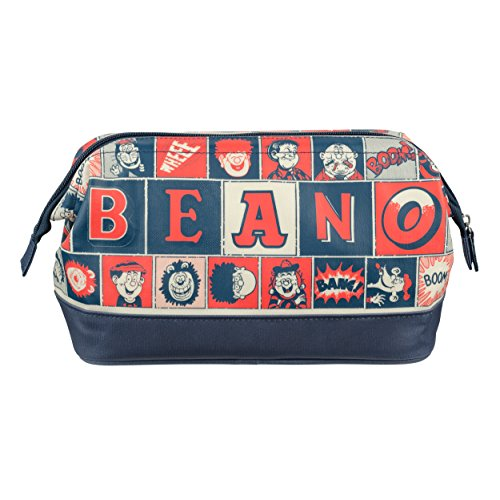 beano-toiletry-bag-red-black