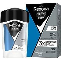 Rexona Deo Creme Maximum Protection fresh 45ml
