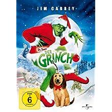 Coverbild: Der Grinch