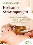 Heilsame Schwingungen (Amazon.de)