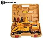 Baoyinengyuan Technology Co.,Ltd ZS ZAISHANG - 2 Tonnen 12V Elektrischer Wagenheber (12cm-42cm)