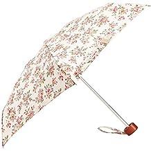 Cath Kidston Tiny 2 - Paraguas para mujer