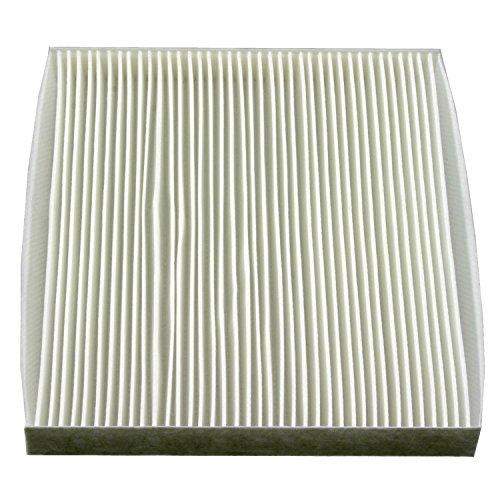 febi bilstein 21359 Innenraumfilter / Pollenfilter,  1 Stück