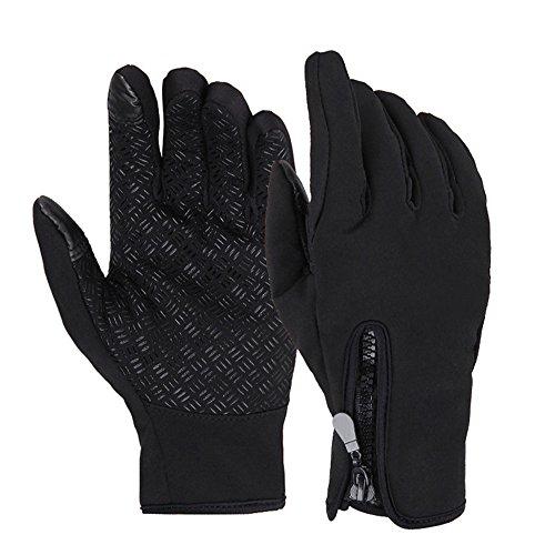 ttlife-2sets-touch-screen-guanti-antivento-impermeabile-guanti-di-riciclaggio-della-bicicletta-alpin