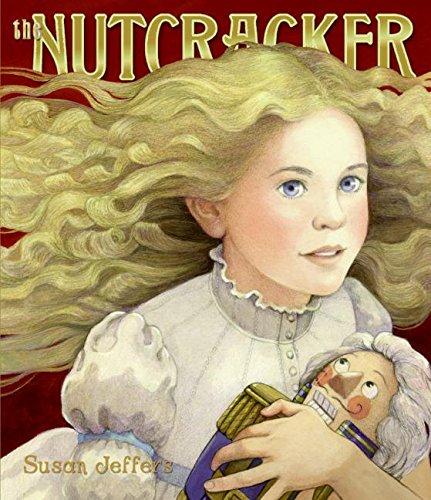 The Nutcracker par Susan Jeffers