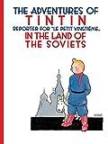 ISBN 9781405214773