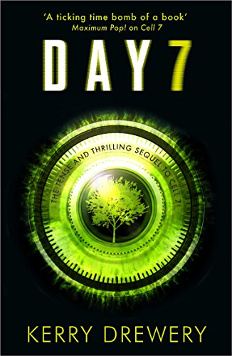 day-7-a-tense-timely-reality-tv-thriller-that-will-keep-you-on-the-edge-of-your-seat