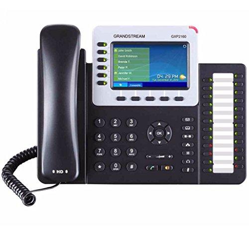 Grandstream GXP 2160 Telefon