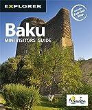 Baku Mini Visitors Guide